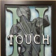 Ntouch Bodywork and Healing Arts Inc., Modesto CA