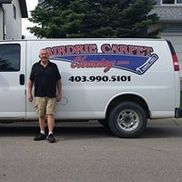 Airdrie Carpet Cleaning, Airdrie AB