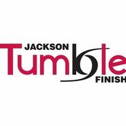 1484575679 jackson tumble logo (800x618)