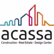 Acassa Group, Delray Beach FL