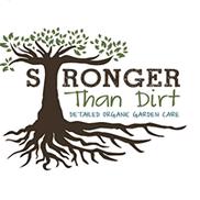 Stronger Than Dirt, Austin TX