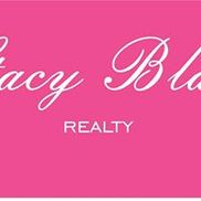 Stacy Blake Realty, Milford CT