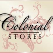 Colonial Stores Concord, Concord MA