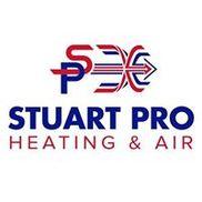 Stuart Pro Air Services Inc Buford Ga Alignable