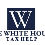 White House Tax Help, Sugar Land TX