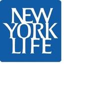 New York Life, Bala Cynwyd PA