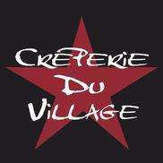 Creperie du Village, Aspen CO