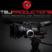 TBJ Productions, Los Angeles CA