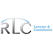 RLC P.A. Lawyers & Consultants, Boca Raton FL