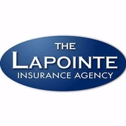 Lapointe Insurance, North Attleboro MA