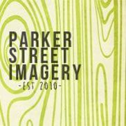 Parker Street Imagery, Goffstown NH