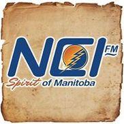 NCI FM - The Spirit of Manitoba, Winnipeg MB