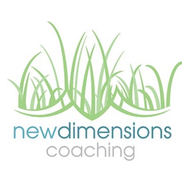 New Dimensions Coaching, Canton GA