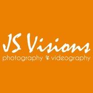 JS Visions Photo & Video, Garden City NY