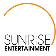 Sunrise Entertainment, Warren OH