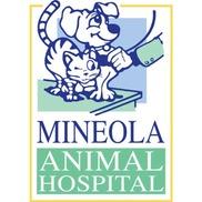 Mineola Animal Hospital, Mineola NY
