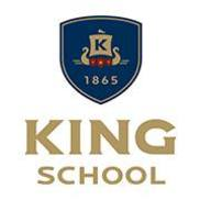 King School, Stamford CT