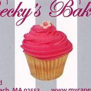 Becky's Bakery, Pocasset MA