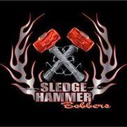 Sledgehammer Bobbers, Warren OH