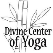 Divine Center of Yoga, Southlake TX