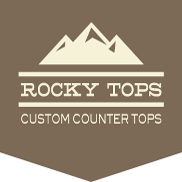 Rocky Tops Custom Countertops