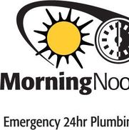 Morning Noon Night Plumbing & Sewer, Chicago IL