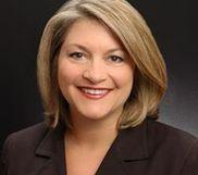 Julia Sansevere, Florida Waterfront Specialist, Stuart FL