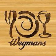 Wegmans, Rochester NY