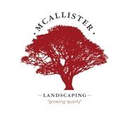 McAllisters Mainline Contractors, Havertown PA