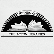 Friends of the Acton Libraries, Acton MA