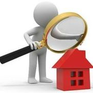 A1 Certified Home Inspections of South Florida, Port Saint Lucie FL