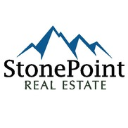StonePoint Real Estate Team - CIR Realty, Calgary AB