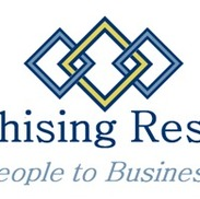 Franchising Resources, Chelmsford MA