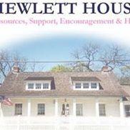 1 in 9: Hewlett House, Hewlett NY