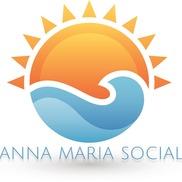 Anna Maria Social Marketing, Bradenton Beach FL