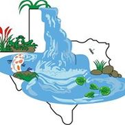 Texas Ponds and Water Features, LLC, Austin TX