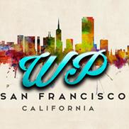 Ward Productions, San Francisco CA