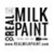 The Real Milk Paint Co, Hohenwald TN