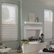 blinds wilmington nc shades affordable blinds and more wilmington nc more wilmington alignable