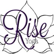 Rise Yoga Ohio, Grove City OH