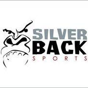 Silverback Sports, Stuart FL