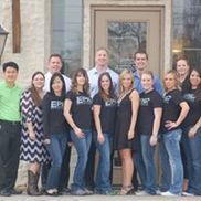Epic Healthcare and Physical Medicine, Flower Mound TX
