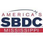 Mississippi Small Business Development Center, Oxford MS