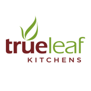 TrueLeaf Kitchens, Basking Ridge NJ