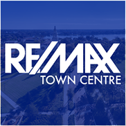 RE/MAX Town Centre, Winter Park FL