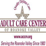 Adult Care Center of Roanoke Valley, Salem VA