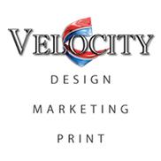 Velocity Printing, Easley SC
