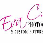 EvaC. Photography & Custom Picture Framing, PORT SAINT LUCIE FL