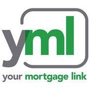 Your Mortgage Link, Saskatoon SK