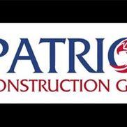 Patriot Construction Group, West Palm Beach FL